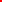 Diversification alimentaire : nouvelle brochure de Santé Publique France