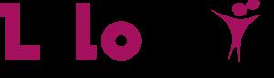 LILO Santé - Newsletter Loiret