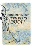 Le consentement t'en dis quoi ?