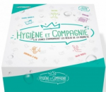 Hygiène et compagnie. Les jeunes s'approprient les règles de la propreté