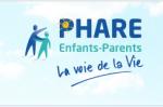 Phare enfants parents la voix de la vie