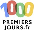1000 premiers jours