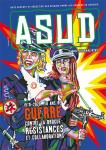 n°63 - 1970-2020 50 ans de guerre contre la drogue : resistances et collaborations