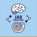 JADA Addictions