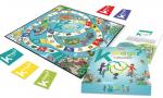 Kikagi ? : Tous engagé au quotidien pour le développement durable