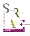 Guide pratique pour la formation. RPIB alcool, tabac, cannabis