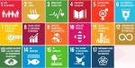Initiatives en région Centre-Val de Loire pour atteindre l'ODD4 pour une « Éducation de qualité »