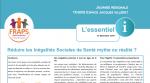 Prévention par les pairs dans les lycées de la région Centre-Val de Loire