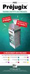 Préjugix 400 mg : le médicament anti-préjugés