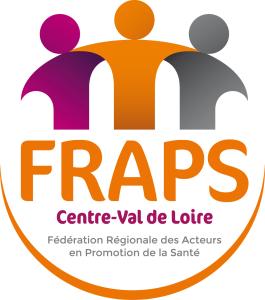 La FRAPS / IREPS