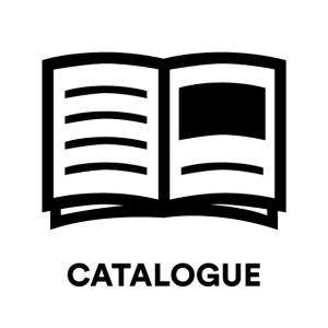 Nos catalogues