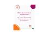 cartes numeriques.pdf - application/pdf
