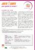Regles du jeu.pdf - application/pdf