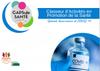 Kit Covid vaccination - application/pdf
