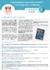 Littératie en santé : sélection documentaire - application/pdf