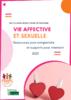 Outillons nous VAS - application/pdf
